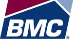 BMC Stock Holdings, Inc.